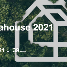 immagine Klimahouse 2021